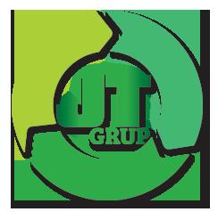 JT Grup – Colectare si reciclare deseuri