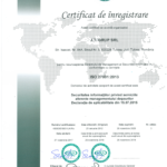 certificat5